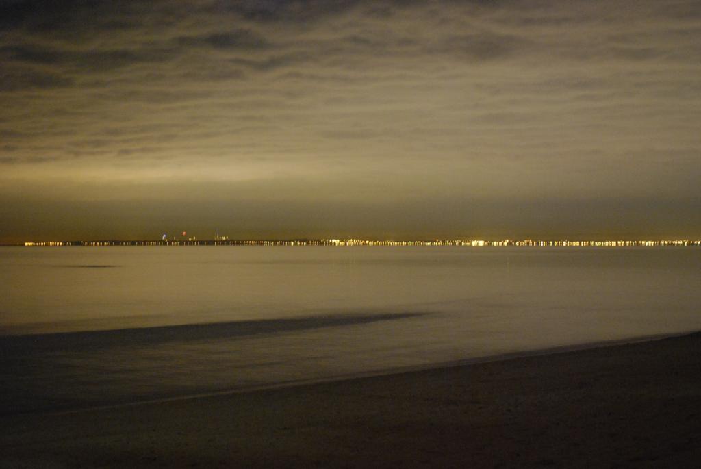frankston-beach2