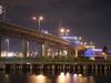melbourne-balte-bridge