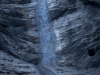 Nine Dragon Waterfalls