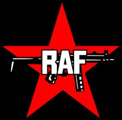 474px-raf-logosvg.png