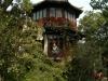 Small Garden Tower